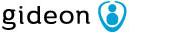 Gideon Logo